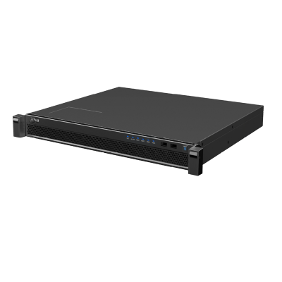 DSS4004
