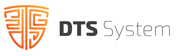 DTS SYSTEM Sp. z o.o.