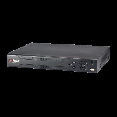 DVR2104/2108/2116H-V2