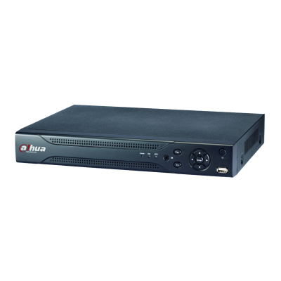 DVR2108/2116HE-V2