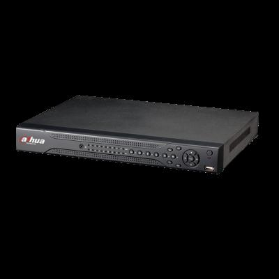 DVR2208/2216A-V2