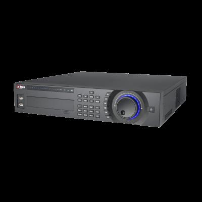 DVR7804/7808/7816S-U