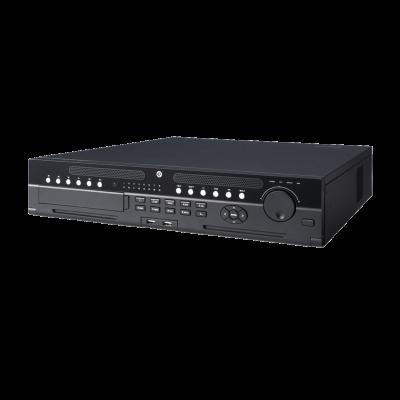 DVR7808/7816S-URH