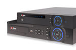 Dahua Further Completes its NVR Portfolio