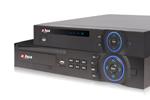 Dahua Further Completes its NVR Portfolio