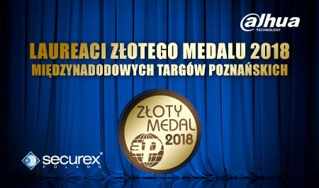 Cztery nowości produktowe na medal!