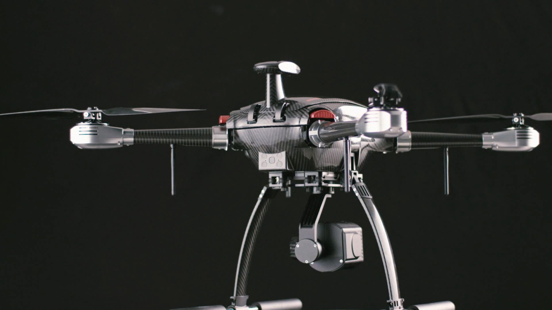 Unmanned.Aerial.Vehicle