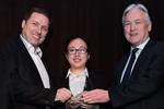 Dahua ePoE NVR Won 2017 Security Best New Product Award