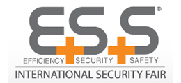 E+S+S International Security Fair 2014