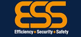 E+S+S International Security Fair