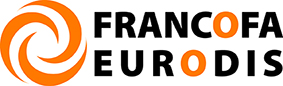 Francofa Eurodis