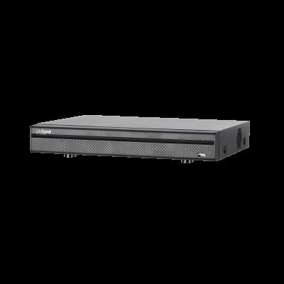 HCVR7104/08H-4K