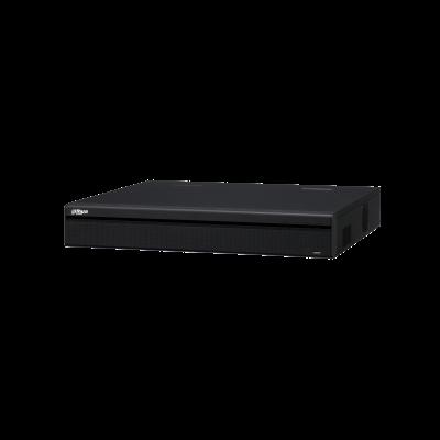 HCVR8404/08/16L-S3