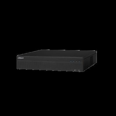 HCVR8804/08/16S-S3