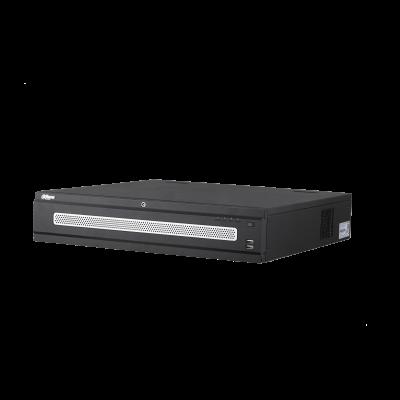 HCVR8808/16S-URH-S3