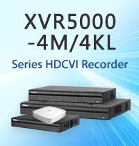XVR5000-4M/4KL