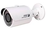 Dahua Releases Two New Mini HD-SDI Cameras