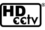 Dahua Technology Joins HDcctv Alliance as a Steering Member