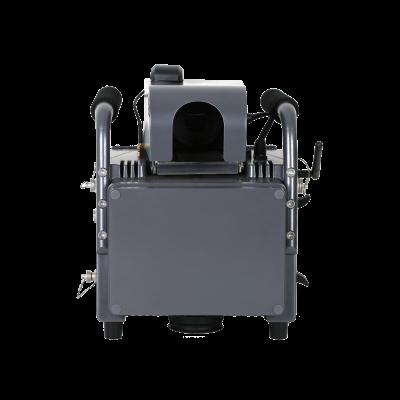 HWS800A-MT