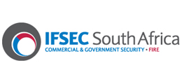 IFSEC South Africa 2014