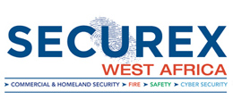 IFSEC West Africa 2014