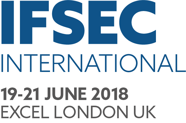 In Anteprima: Dahua Technology a IFSEC International 2018