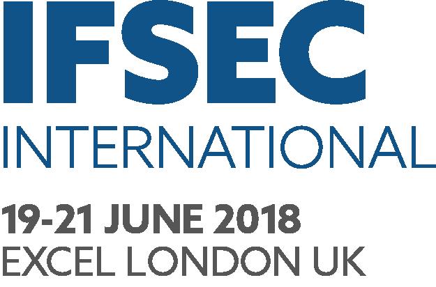 In Anteprima: Dahua Technology a IFSEC International 2018