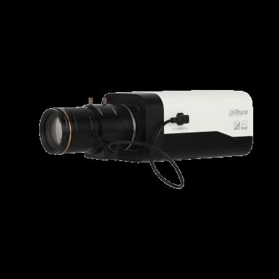 IPC-HF8331F