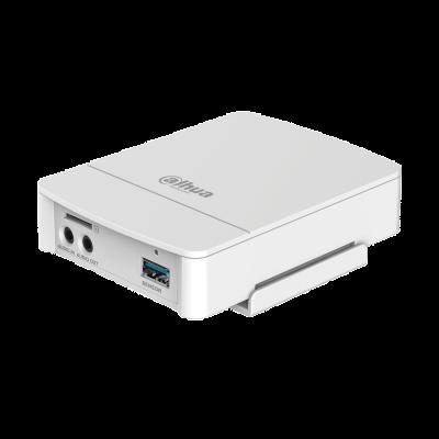 IPC-HUM8431-E1