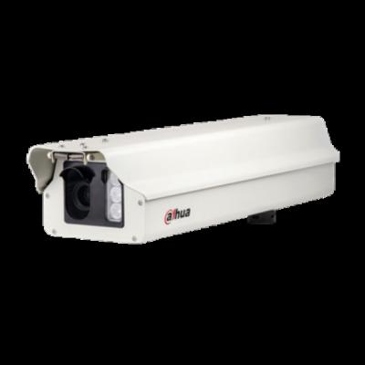 ITC302-RU1A