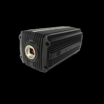 ITC602-RF1A-(IR)