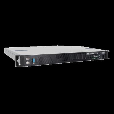 IVS-F7200-PRO