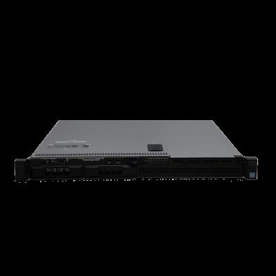 IVS-T7000-R-PRO