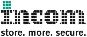 INCOM Storage GmbH