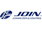 Join Computer and Control