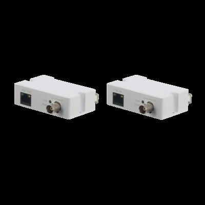 LR1002-1ET/LR1002-1EC