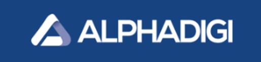Alphadigi Distribuidora