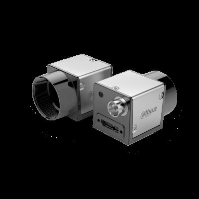 MV-A5201M/CU150