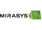 Mirasys Ltd.
