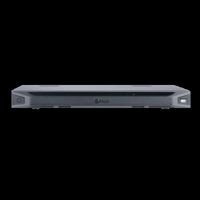 NVD0105DH-4K