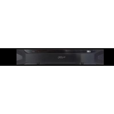 NVD0905DH-4I-4K