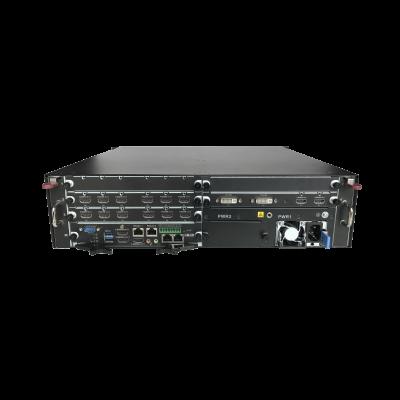 NVD1505DH-4I-4K