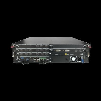 NVD1805DH-4I-4K