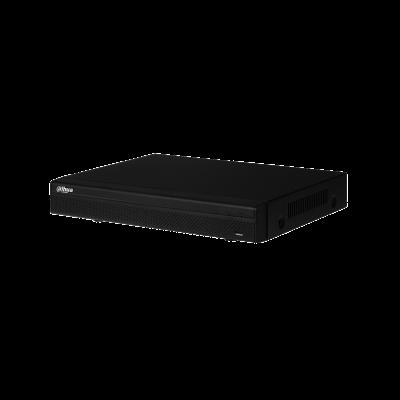 DHI-NVR4108/4116H-8P