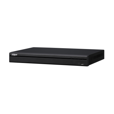 NVR5208/5216/5232-4KS2