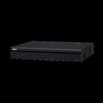 NVR5216/5232-16P-4KS2