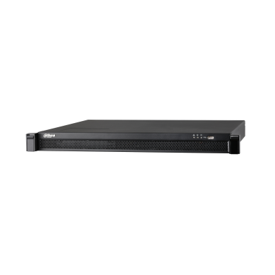 NVR5224-24P-4KS2
