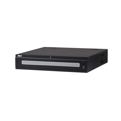 NVR608R-32-4K32TB