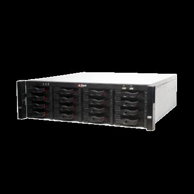 DHI-NVR616-64/128-4KS2