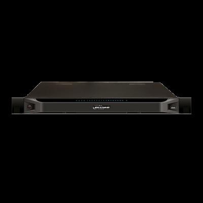 NVS0804HDC-A